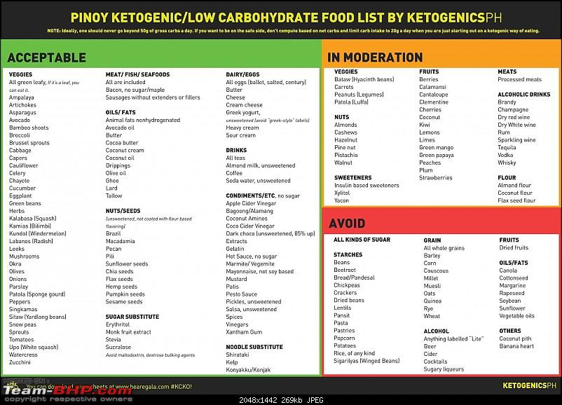 Fat to Fit - A journal of my fitness journey-keto-food-chart.jpg