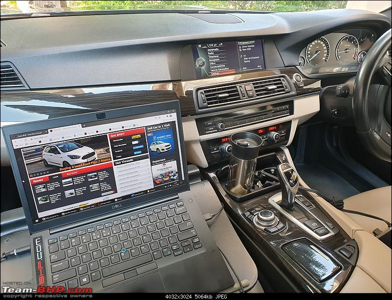 Pics: Using your car as an office-20201201-13.00.21.jpg