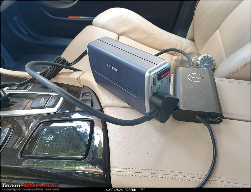 Pics: Using your car as an office-20201201-13.06.28.jpg