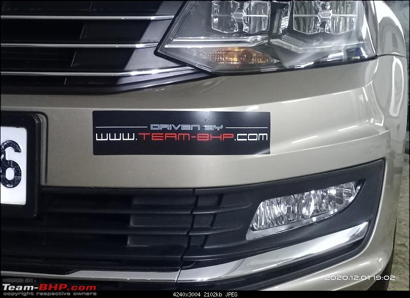 Team-BHP Stickers are here! Post sightings & pics of them on your car-img_20201206_121456.jpg