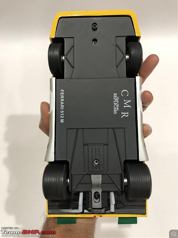 The Scale Model Thread-3bde82070a39405b845d1f80293ef9d4.jpeg