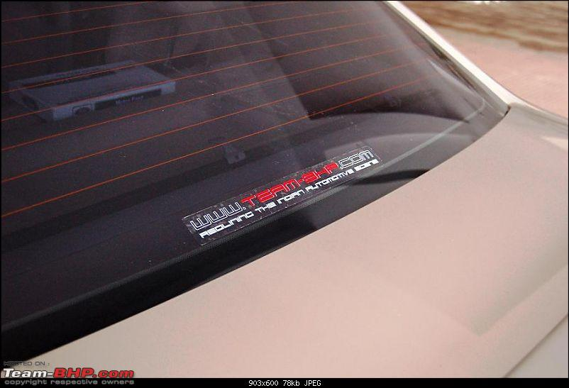 Team-BHP Stickers are here! Post sightings & pics of them on your car-tbhp_sticker.jpg