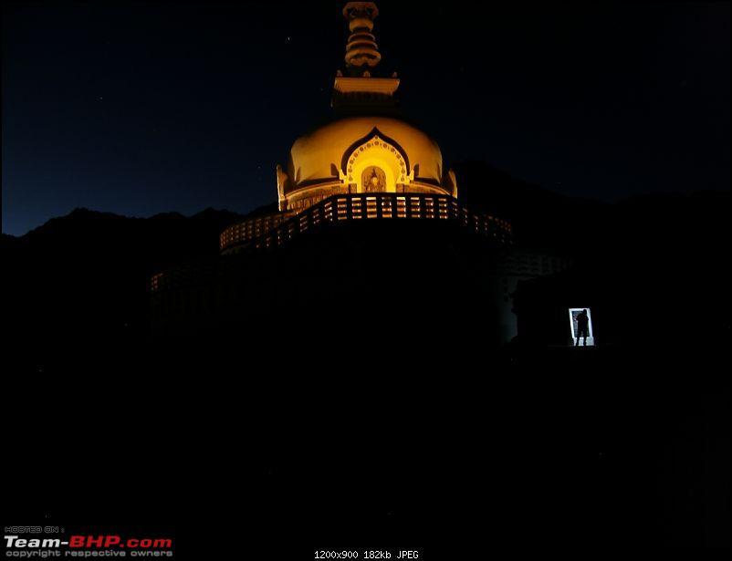 The Official Theme Photography Thread: Festival Spirit-shantistupa.jpg