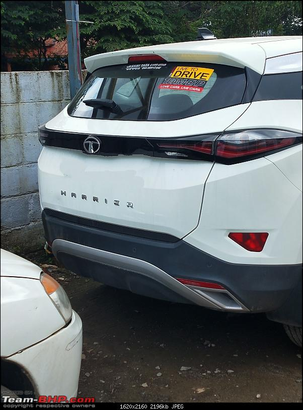 Team-BHP Stickers are here! Post sightings & pics of them on your car-img_20210109_125604.jpg