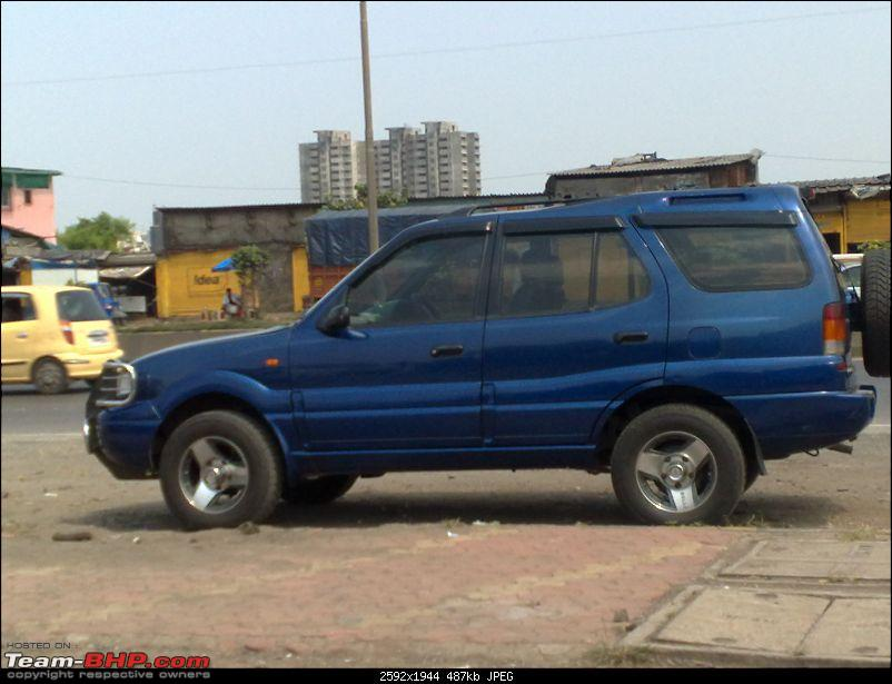 All Tata Safari Owners - Your SUV Pics here-12102009249.jpg