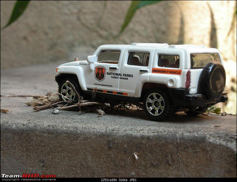 The Scale Model Thread-5-hummer-going-through.jpg