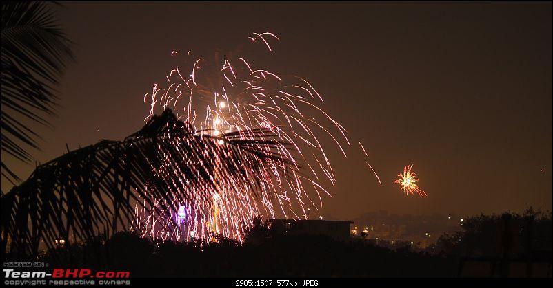 The Official Theme Photography Thread: Festival Spirit-img_0526.jpg