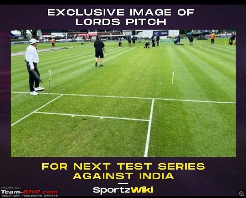 The Cricket Thread-img_20210226_111218.jpg