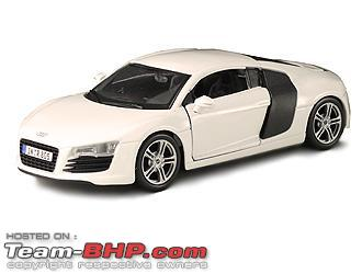 Name:  audi r8.JPG