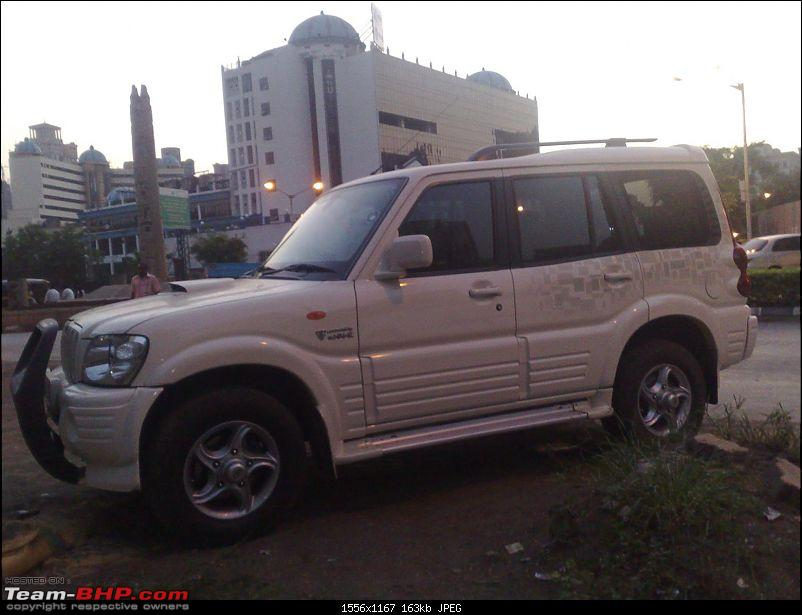 All T-BHP Scorpio Owners with Pics of their SUV-221020091159.jpg