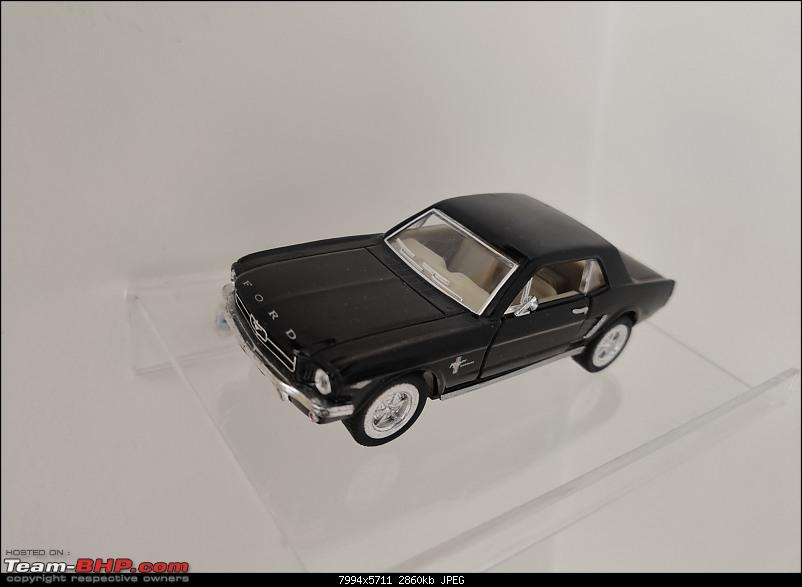 The Scale Model Thread-ford-mustang-1964.jpg