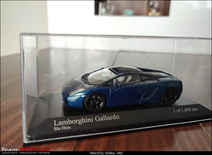 The Scale Model Thread-gallardo.jpg