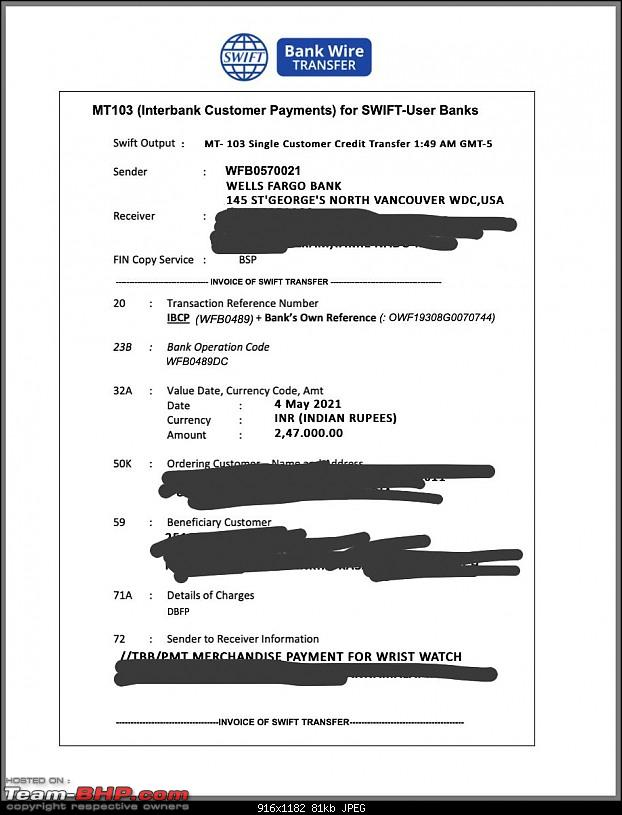 Beware of scams - Even if you're an online SELLER! Fake paypal receipts etc.-image3.jpg