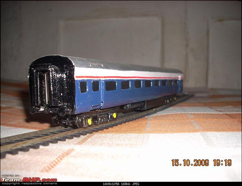 The Model Railroad and Train Sets Thread-icf-coach1.jpg