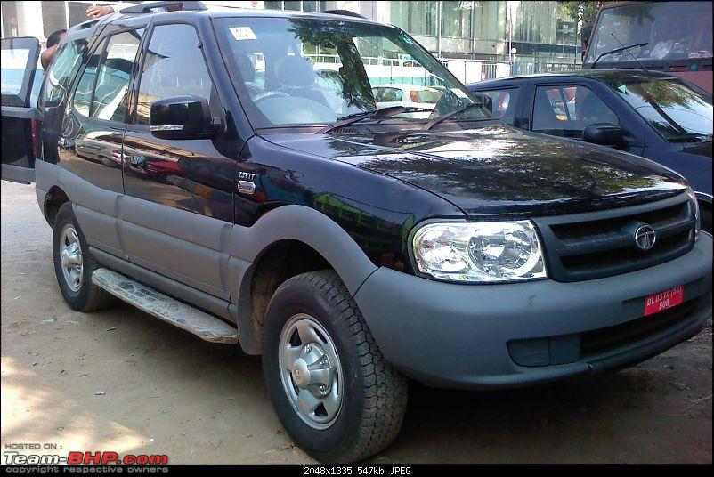 All Tata Safari Owners - Your SUV Pics here-pic062.jpg