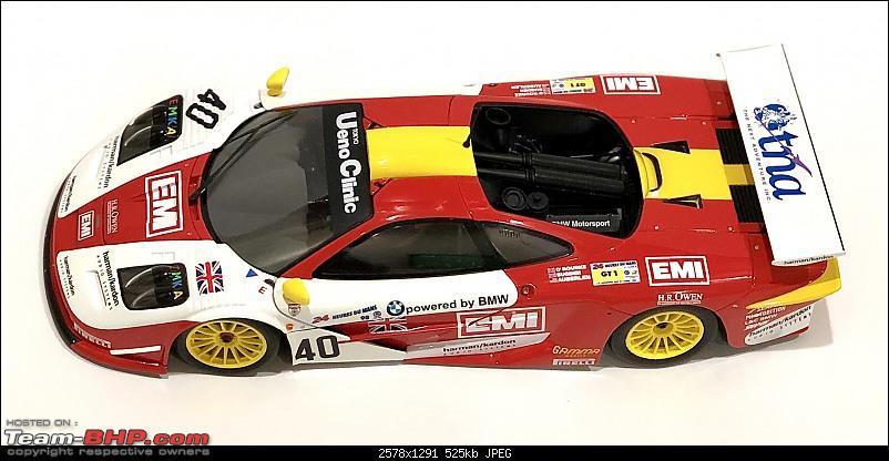 My Scaled Down Dreams   Scale model collection of cars, bikes & racing machines-2bb57935323945db8d38bd1e81e25458.jpeg