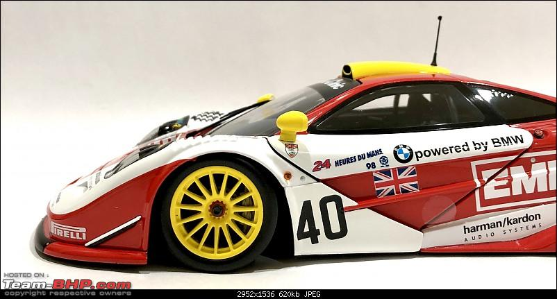 My Scaled Down Dreams   Scale model collection of cars, bikes & racing machines-6bf3cfe733dd42f9a52d44564396d974.jpeg
