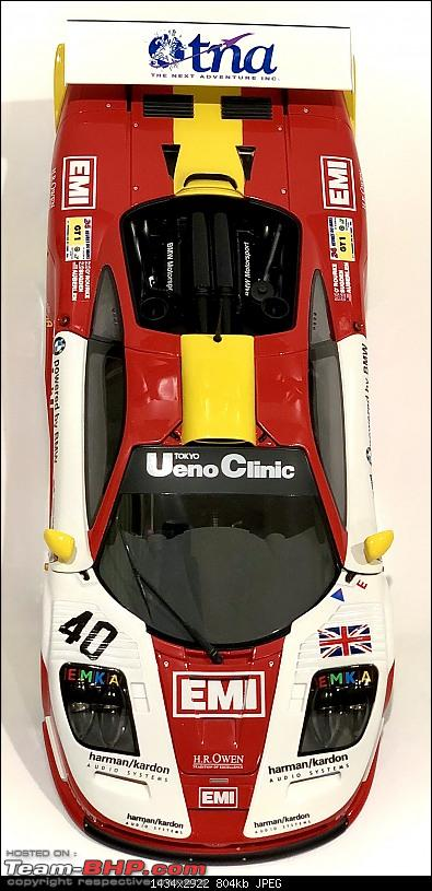 My Scaled Down Dreams   Scale model collection of cars, bikes & racing machines-6f0391dafcbc400e8c5ba073441d4d1d.jpeg