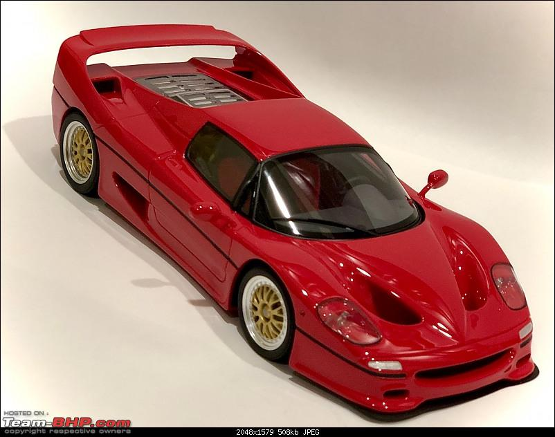 My Scaled Down Dreams   Scale model collection of cars, bikes & racing machines-def46ad77bc84545aca9eaea922db6f5.jpeg