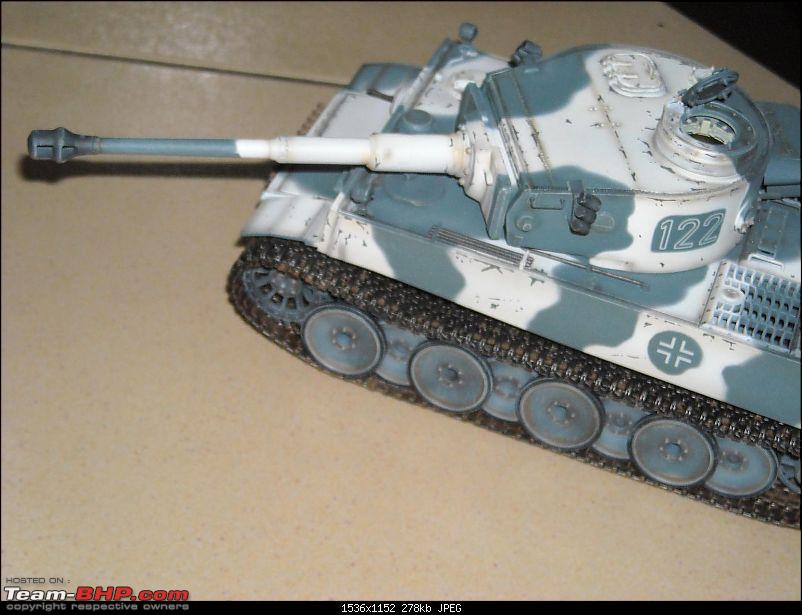 The Scale Model Thread-tiger02.jpg