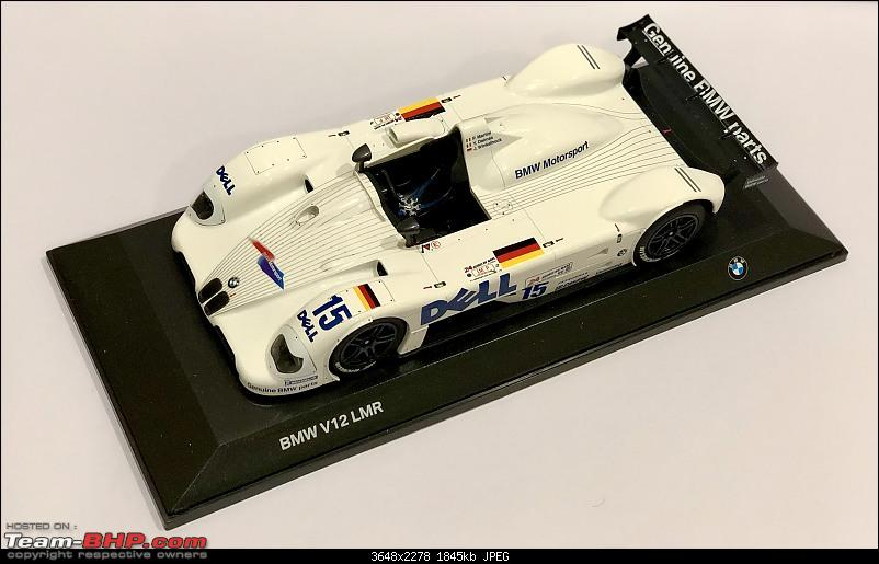 My Scaled Down Dreams   Scale model collection of cars, bikes & racing machines-9bd01f41c450461bbf18a6f76f427fd3.jpeg