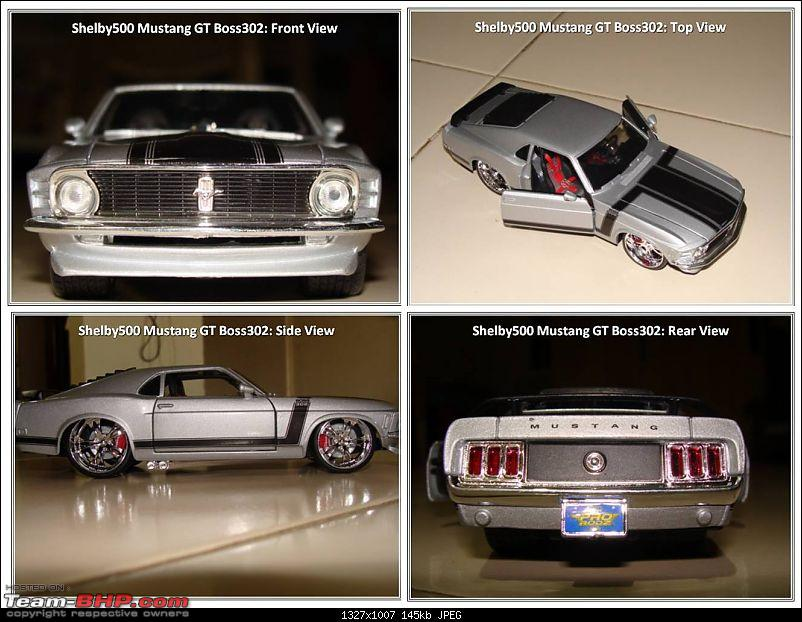 The Scale Model Thread-shelby500-gt-mustang-boss302_exterior.jpg