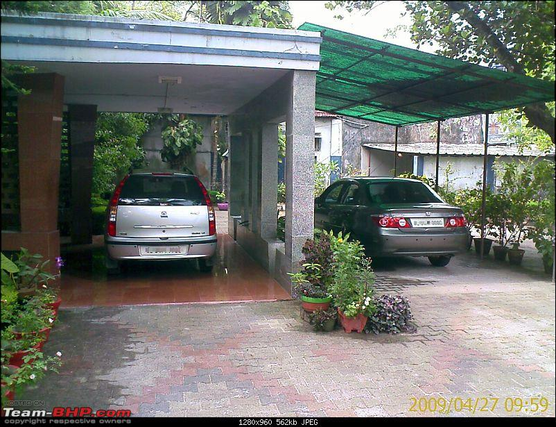 PICS: Your Garage / Parking Spot-image_057.jpg
