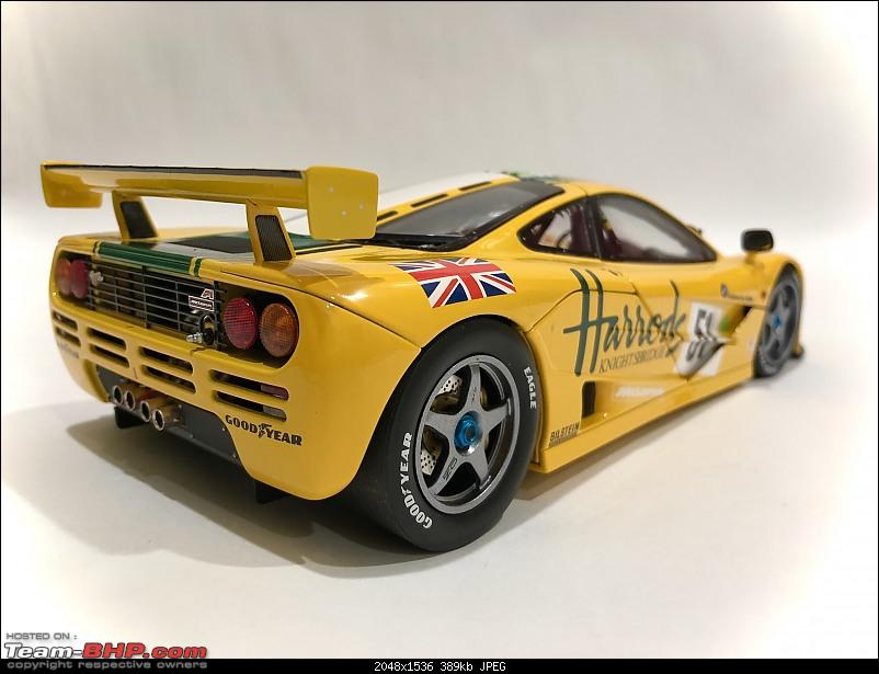 My Scaled Down Dreams   Scale model collection of cars, bikes & racing machines-26aa84d4509542e495bbd39c82006d1d.jpeg
