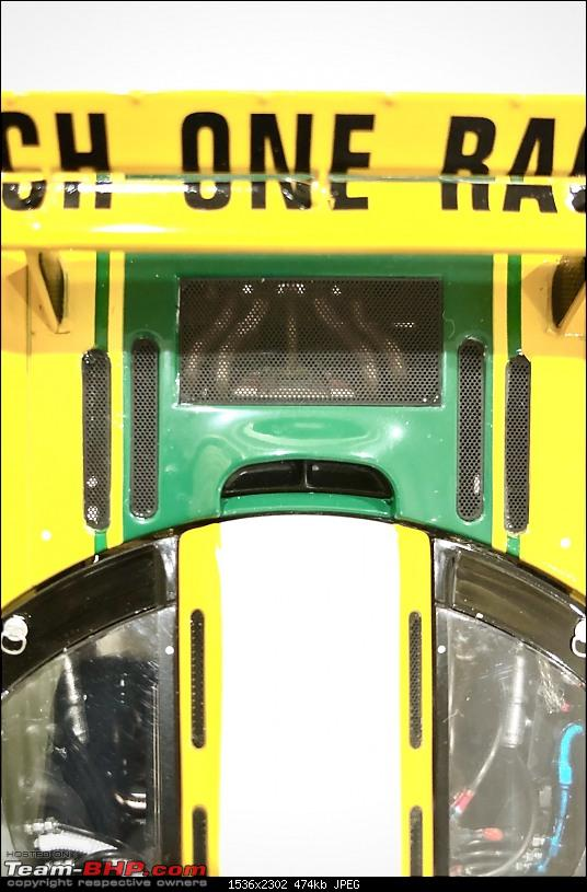 My Scaled Down Dreams   Scale model collection of cars, bikes & racing machines-6ab5097c3ee8448cad4267d3e72b01c4.jpeg