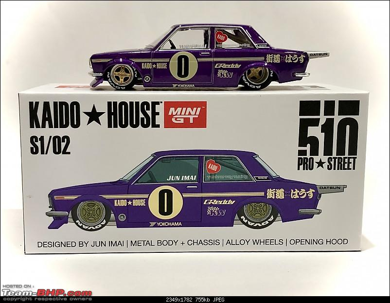 My Scaled Down Dreams   Scale model collection of cars, bikes & racing machines-883952c7ebdd4dbe94def01db9ea8572.jpeg