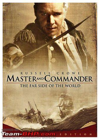 Name:  master_and_commander_the_far_side_of_the_world_verdvd.jpg Views: 3009 Size:  37.3 KB