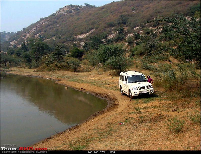 All T-BHP Scorpio Owners with Pics of their SUV-trail12.jpg