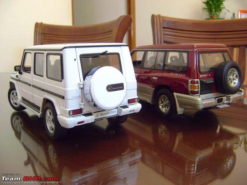 Name:  SUV Rear.jpg Views: 3381 Size:  60.9 KB