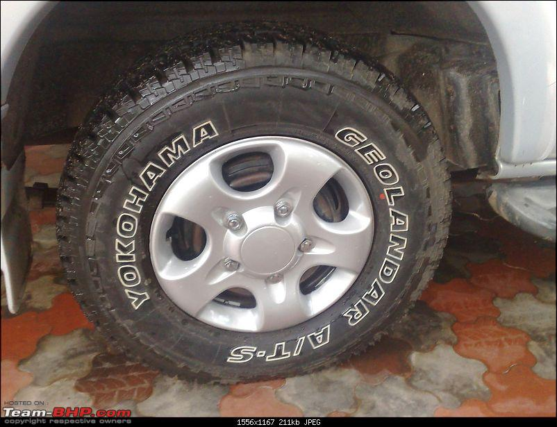 All T-BHP Scorpio Owners with Pics of their SUV-081120091225.jpg