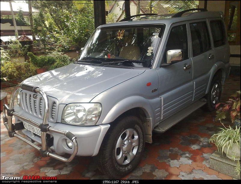All T-BHP Scorpio Owners with Pics of their SUV-081120091227.jpg