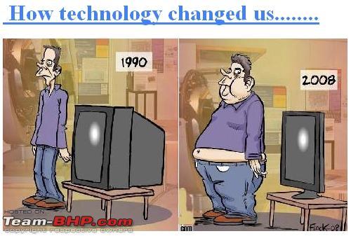 Name:  Technology.jpg Views: 2003 Size:  141.0 KB