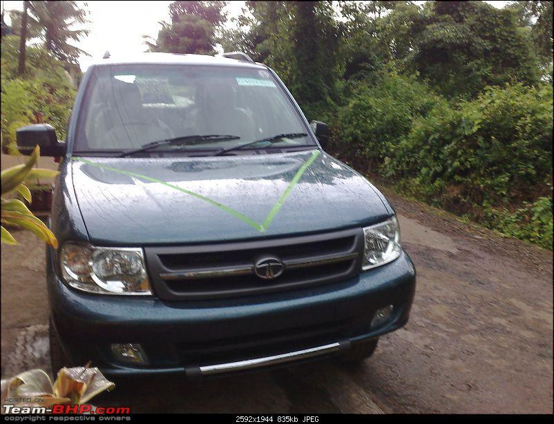 All Tata Safari Owners - Your SUV Pics here-15082009145.jpg
