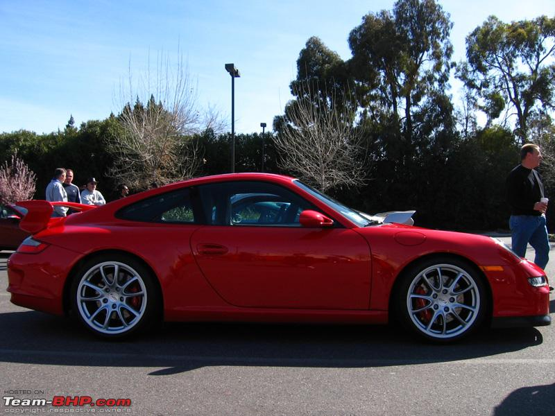 Name:  Porsche911SROrig.jpg
