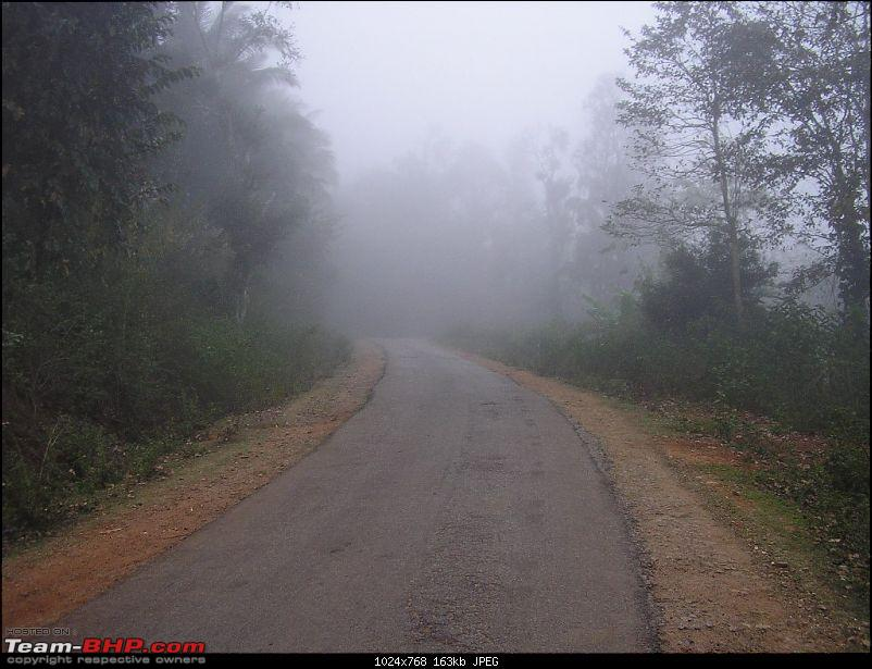 The Official non-auto Image thread-road.jpg