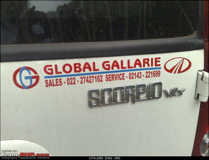 All T-BHP Scorpio Owners with Pics of their SUV-19062008377.jpg