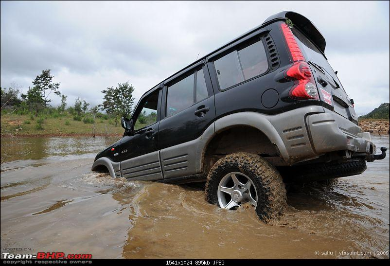 All T-BHP Scorpio Owners with Pics of their SUV-dsc_6505.jpg