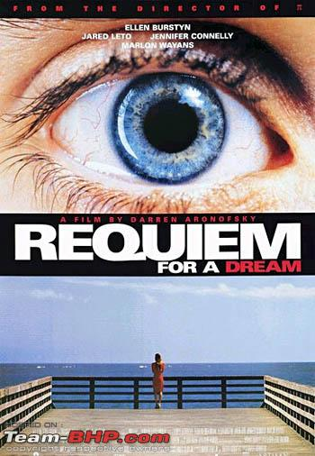 Name:  requiem_for_a_dream.jpg
