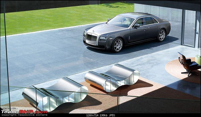 The car you will be driving in 10 years-rr_ghost_139_1280x800.jpg