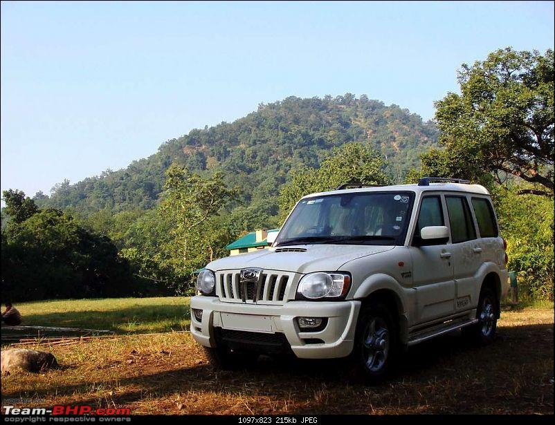 All T-BHP Scorpio Owners with Pics of their SUV-scorp2k120.jpg
