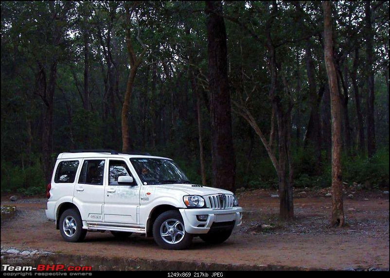 All T-BHP Scorpio Owners with Pics of their SUV-scorp1k120.jpg