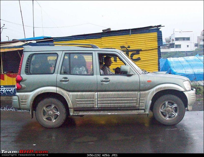 All T-BHP Scorpio Owners with Pics of their SUV-100_2032.jpg