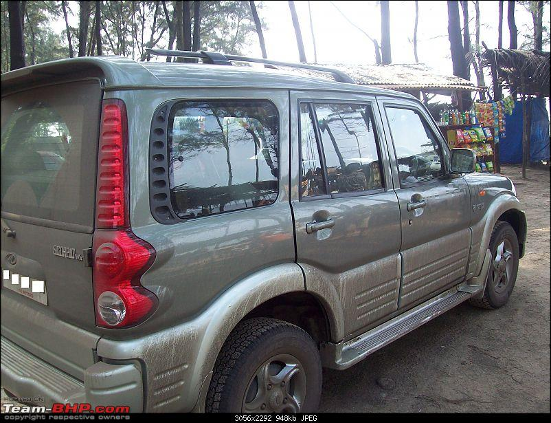 All T-BHP Scorpio Owners with Pics of their SUV-100_2310.jpg