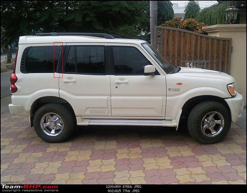 All T-BHP Scorpio Owners with Pics of their SUV-111.jpg