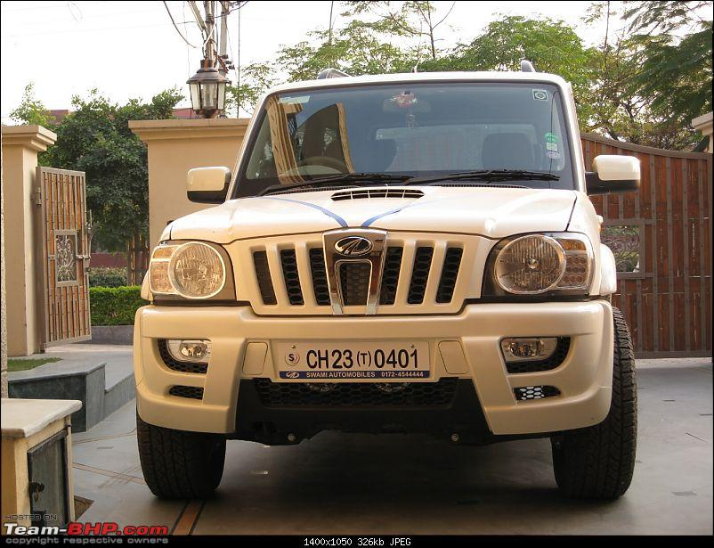 All T-BHP Scorpio Owners with Pics of their SUV-img_1835.jpg