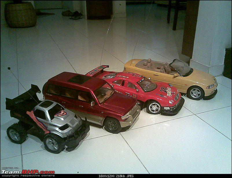 The Radio / Remote Control Cars Thread. (RC)-08122009021.jpg